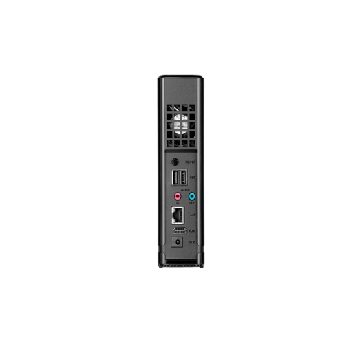 Onitshamarket - Buy mydlink™ Network Video Recorder with HDMI DNR?312L