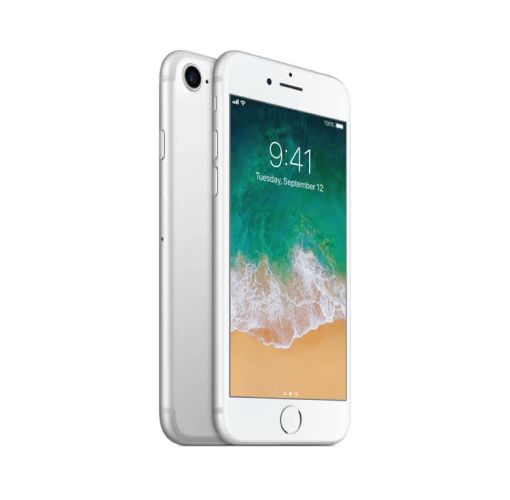 Onitshamarket - Buy IPHONE 7 128GB BLACK, JACK BLACK, RED, SILVER,GOLD AND ROSE GOLD. Smartphones