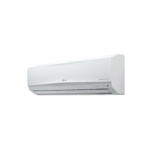 Onitshamarket - Buy LG Split Air Conditioner 1HP Inverter - SPL 1 HP INV Air Condition