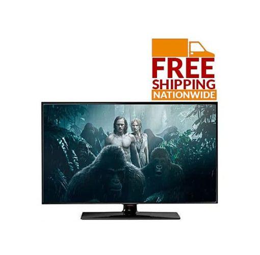 Onitshamarket - Buy Samsung 20 Inch UA20J4003 LED TV