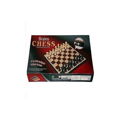 Onitshamarket - Buy Chess Board Game - Small