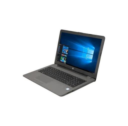 Onitshamarket - Buy HP 250 G6 NOTEBOOK PC (i3-7020U / 15.6 HD SVA AG / 4GB 1D DDR4 / 500GB) - No OS