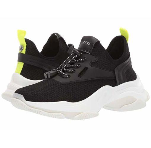 Onitshamarket - Buy Steve Madden Myles Sneaker Sport Shoes