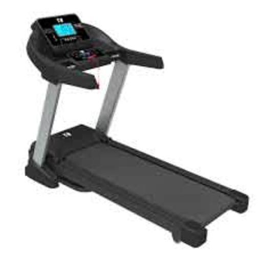 Onitshamarket - Buy 3HP commercial fitness Treadmill