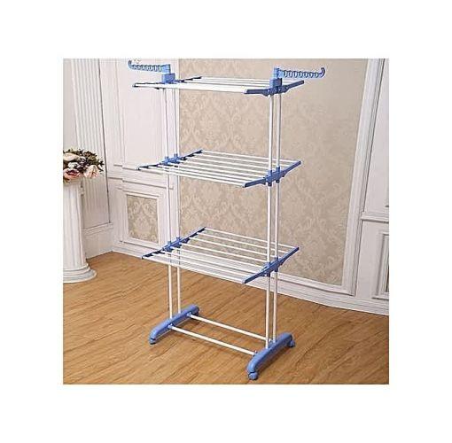 Onitshamarket - Buy Cloth Hanger / Dryer