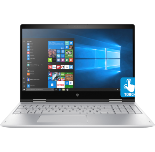 Onitshamarket - Buy HP ENVY x360 Laptop - 15'Inch touch, Intel® Core™ i5-8250U (1.6 GHz, up to 3.4 GHz, 6 MB cache, 4 cores)+Intel® UHD Graphics 620, 1TB 7200 rpm SATA, 8 GB DDR4-2400 SDRAM (1 x 8 GB)