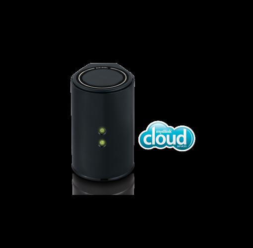 Onitshamarket - Buy Cloud Gigabit Router N600 DIR?826L Routers
