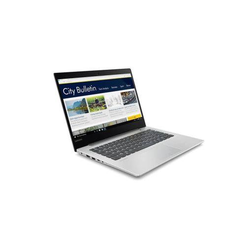 Onitshamarket - Buy Lenovo Laptop: 320-14IKBA ,14.0 FHD TN AG(SLIM) ,PLATINUM GREY ,I5-7200U(H) ,NO RAM ,4G DDR4 2133 ONBOARD ,1TB 7MM