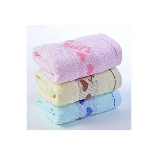 Onitshamarket - Buy Baby Towel 3 in 1 Set