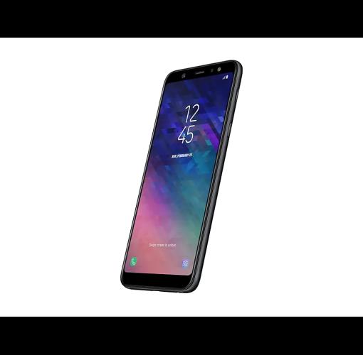 Onitshamarket - Buy SAMSUNG A6+ Smartphones