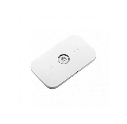 Onitshamarket - Buy Mobile Wifi