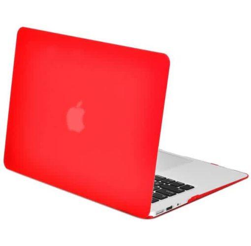Onitshamarket - Buy MACBOOK AIR 13-INCH: COVER CASE 2017 Laptop Accessories