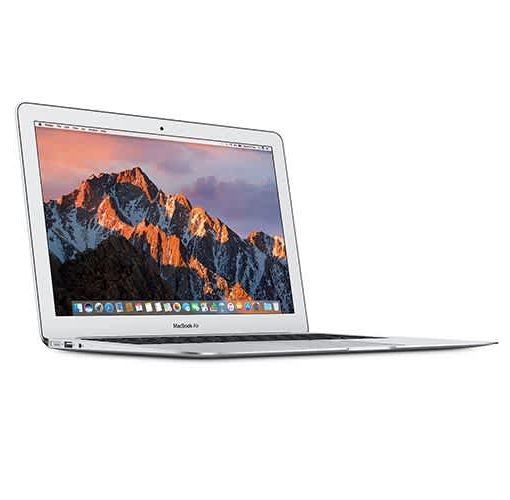 Onitshamarket - Buy Apple MacBook Air 13.3 inch Laptop  Core i5 processor 8GB RAM 128GB SSD /MacOS Sierra/Integrated Graphics) Macbook