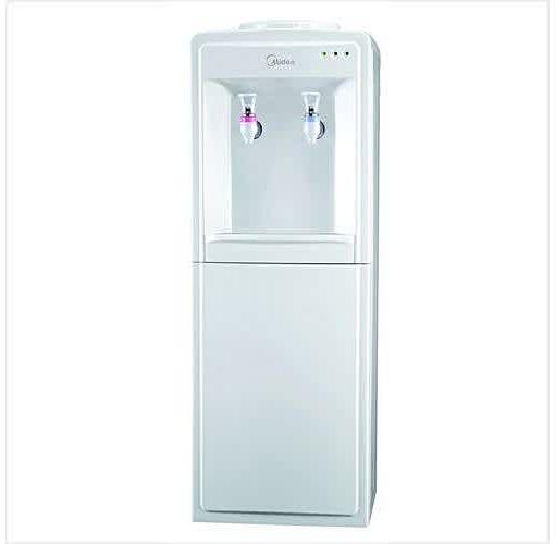 Onitshamarket - Buy Midea Water Dispenser - YL1235S