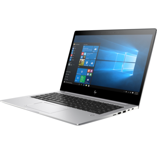 Onitshamarket - Buy HP EB1040G4 i5-7200U 14 8GB/256 HSPA PC Hp Laptops