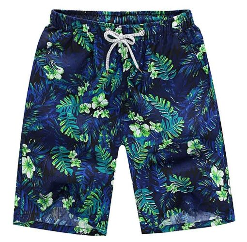Onitshamarket - Buy Universal Men Shorts