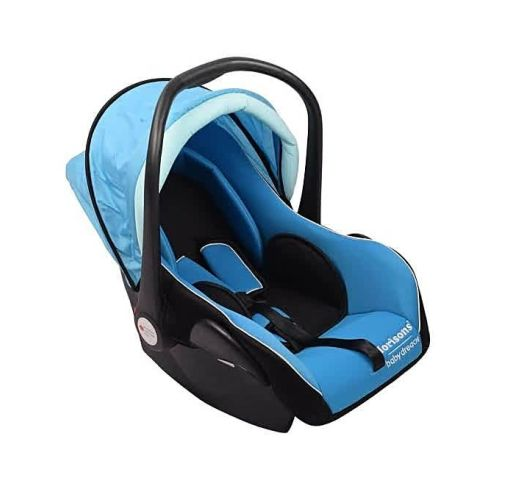 Onitshamarket - Buy Baby Car Seat Carriage Infant 0 - 12 months Beds, Crib and Bedding