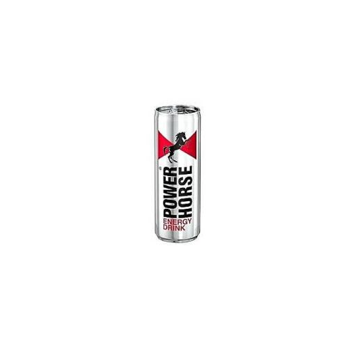 Onitshamarket - Buy Power Horse Premium Energy Drink -12pieces