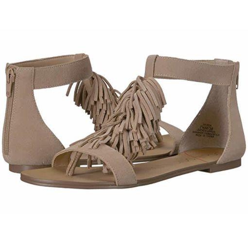 Onitshamarket - Buy Sole Society koa Sandals and Slippers