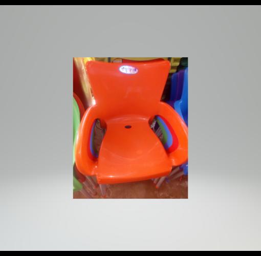 Onitshamarket - Buy Mikey Plastic Chair
