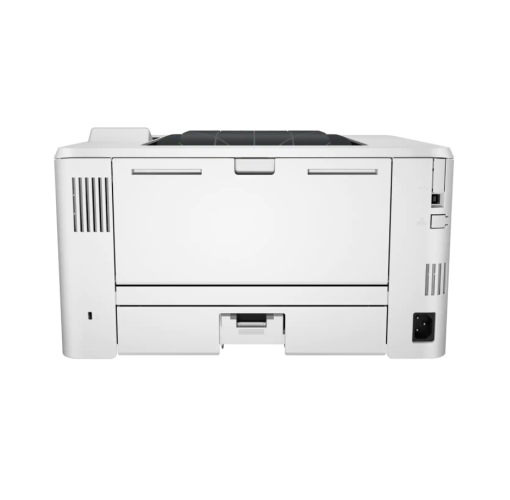 Onitshamarket - Buy HP LaserJet Pro M402dn Black & White Printer (C5F93A) Laser Jet