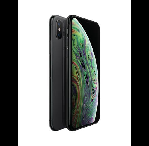 Onitshamarket - Buy iPhone XS 64GB Space Grey