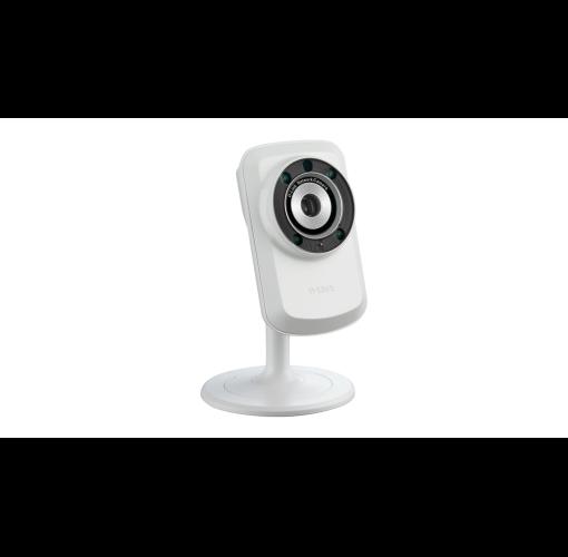 Onitshamarket - Buy Day/Night Cloud Camera