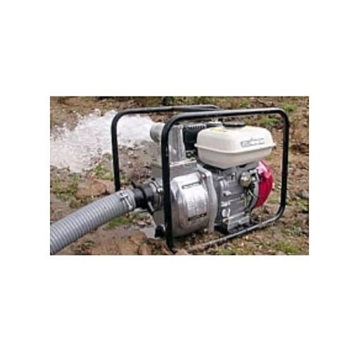 Onitshamarket - Buy Gasoline Water Pump - 3 Inch Building Materials