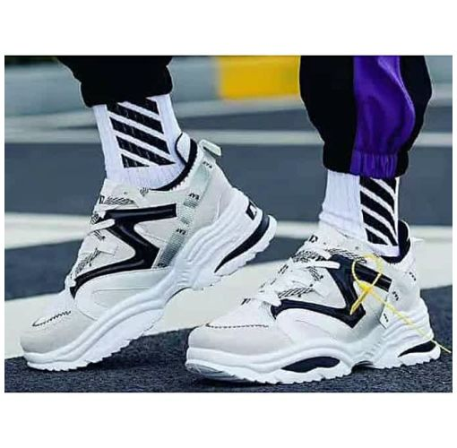 Onitshamarket - Buy Fashion Fashion Sneakers