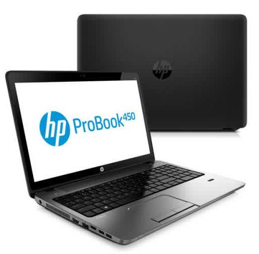 Onitshamarket - Buy HP PROBOOK 450