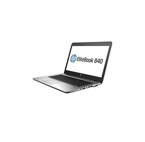 HP Elitebook…