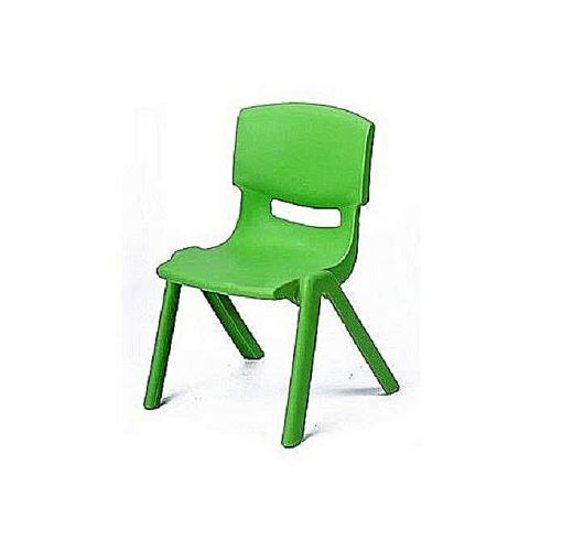 Onitshamarket - Buy Altak Strong Plastic Children Chair For Kids Furniture