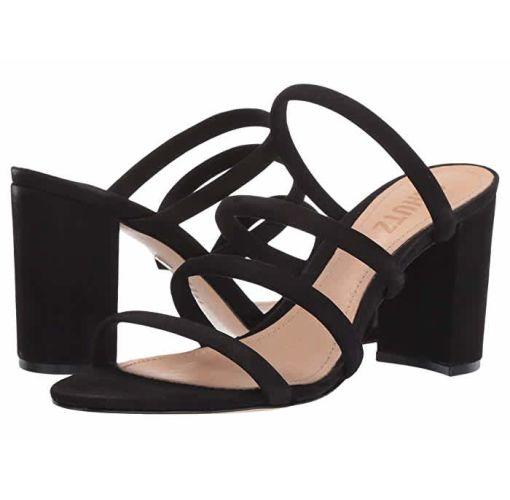 Onitshamarket - Buy Schutz Felisa Shoe