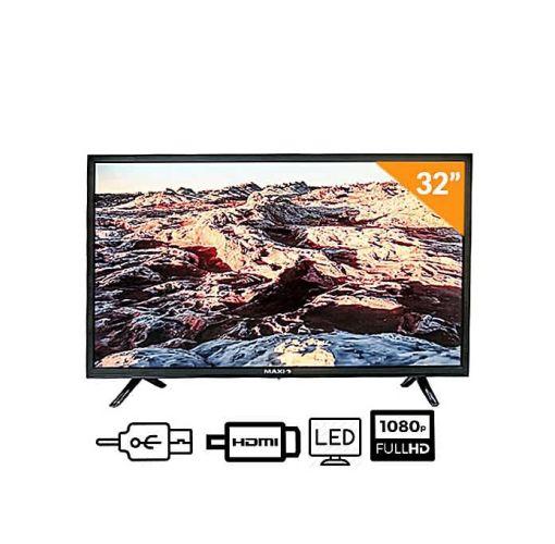 "Onitshamarket - Buy Maxi 32"" HD LED TV - 32d1240 Led TVs"