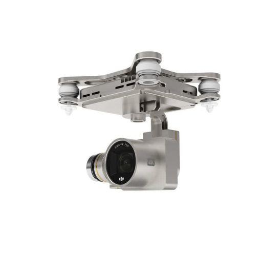 Onitshamarket - Buy DJI Phantom 3 Advanced Quadcopter Drone Drones
