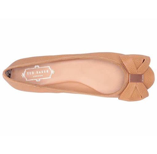 Onitshamarket - Buy Ted Baker London Sandals and Slippers