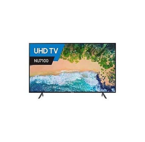 Onitshamarket - Buy Samsung 55'' SMART UHD 4K TV-55NU7100