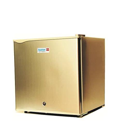 Onitshamarket - Buy Scanfrost Refrigerator SFR50