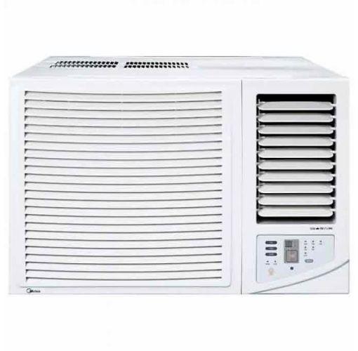 Onitshamarket - Buy Midea 2HP 18000 BTU Window Unit Air Conditioner - MWF1-18CM  (No Remote)