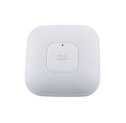 Onitshamarket - Buy Cisco Aironet 1140 Series Access Point (AIR-LAP1142N-N-K9-RF)