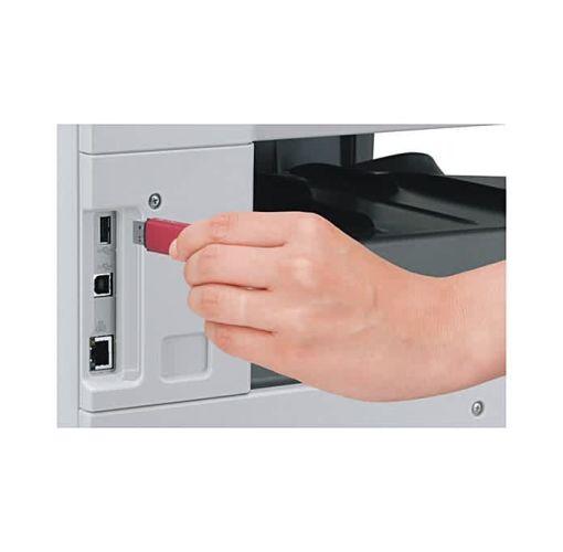 Onitshamarket - Buy Sharp AR-6020D Digital Multi-function A4/A3 Photocopier Photocopier