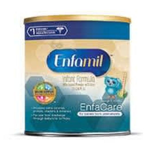 Onitshamarket - Buy Enfamil Enfacare Neuropro Preterm Formula