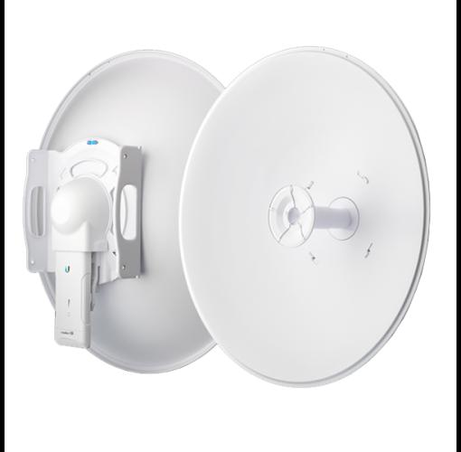 Onitshamarket - Buy Ubiquiti RocketDish 5GHz 30dBi MIMO Dual Pol Antenna