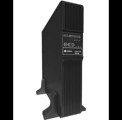 Onitshamarket - Buy Liebert PSI 1000VA (900W) 230V Rack/Tower UPS