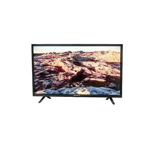 "Onitshamarket - Buy Maxi 32"" HD LED TV - 32d1240"