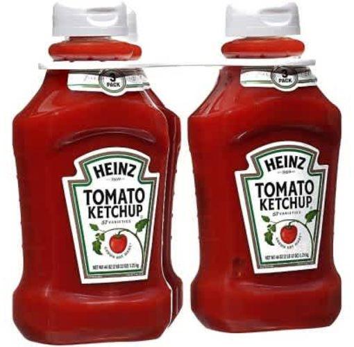 Onitshamarket - Buy Heinz Tomato Ketchup 1.25kg