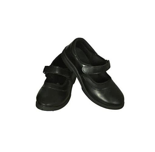 Onitshamarket - Buy Navigon Navigon Girls Velcro Strap School Shoe Girls Wears / Gifts / Accessories