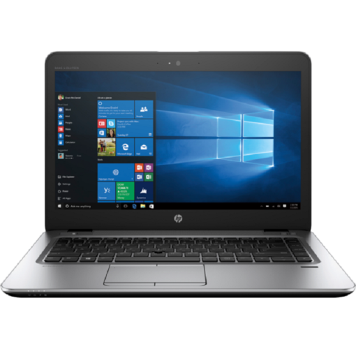 Onitshamarket - Buy HP Elitebook 840
