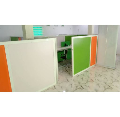 Onitshamarket - Buy Medium Density Fibreboard (MDF)4X8 18mm Building Materials