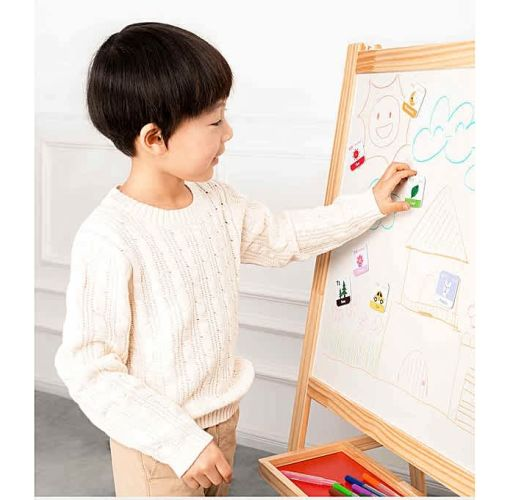 Onitshamarket - Buy Xiaomi Developmental Toy - universal